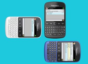 blackberry 9720