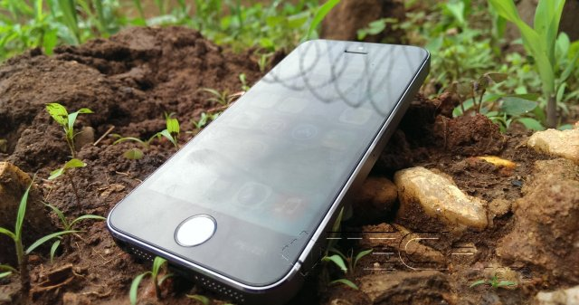 Iphone 5_1