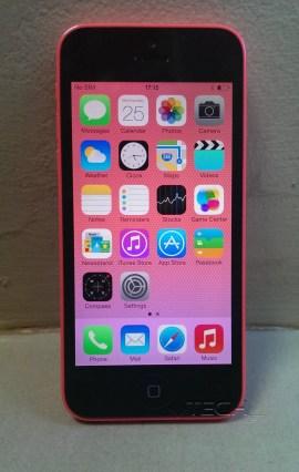 iphone 5c_4