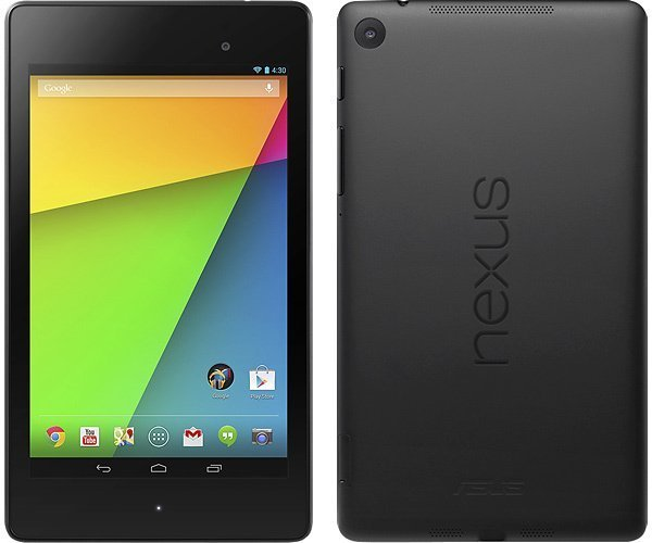 nexus7new