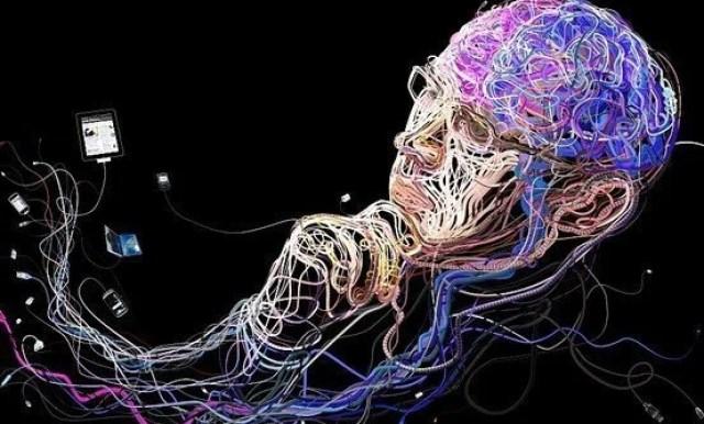 The internet's mind (Image credit: lehrblogger.com)