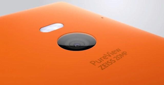 lumia 930_camera