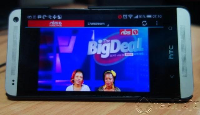 NBS TV APP_4