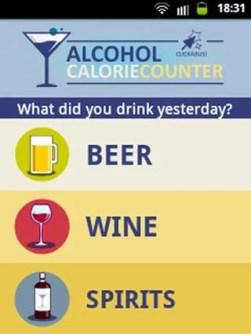 drinkaholic