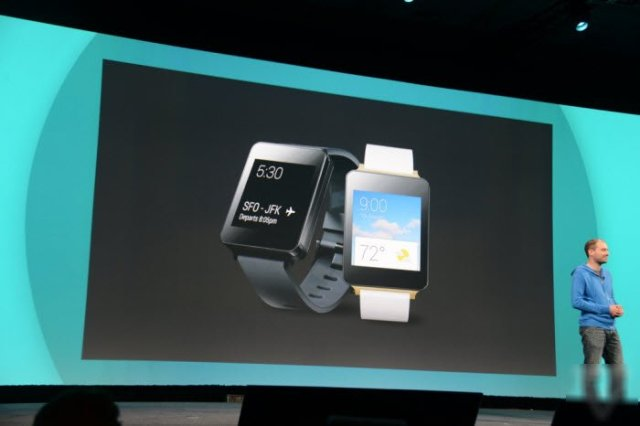 Android Wear_5