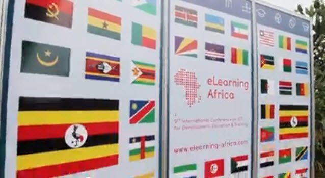 elearning africa 2014