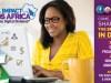 Digital awards uganda
