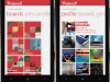 pinterest-app-windows-phone-metro