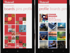 pinterest-app-windows-phone-metro