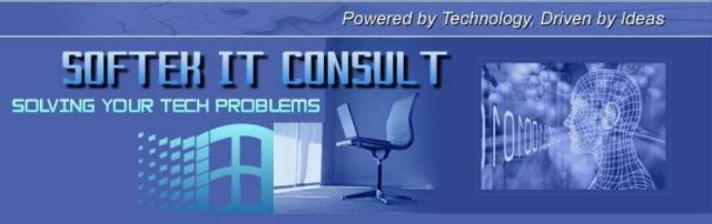 softeck it consult
