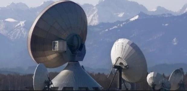 RURA satellite