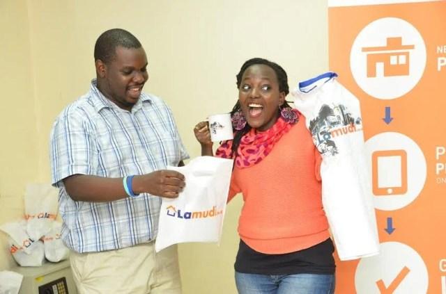 lamudi_challenge uganda