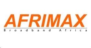 afrimax logo