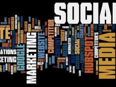 Social Media as a business tool