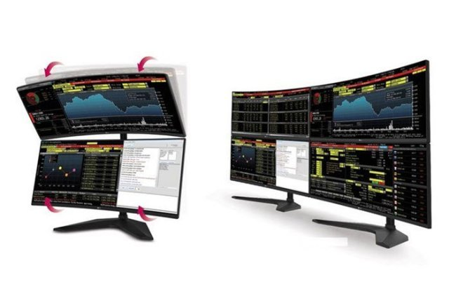 34 inch LG screen for gamers
