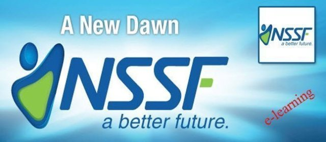 Nssf_elearning