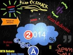 Year in review at techjaja 2014