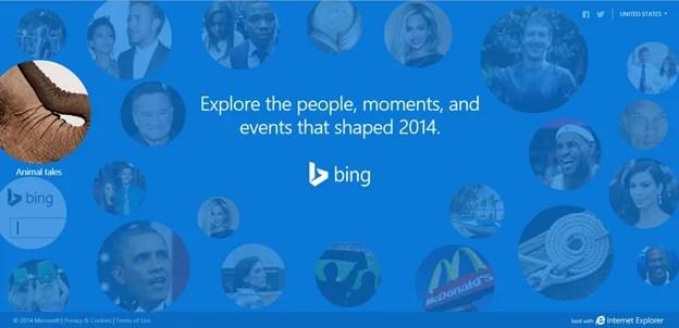 bingsearchresults