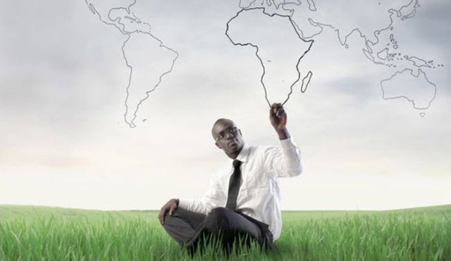 5 qns to start ups in Africa