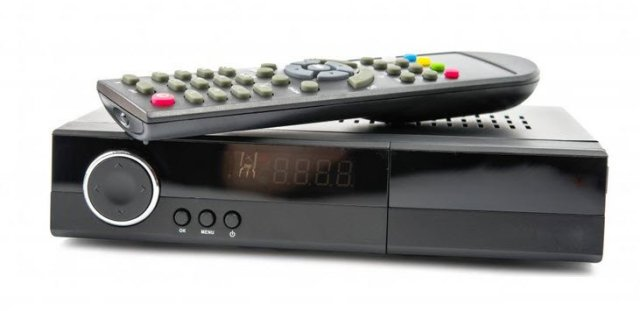 10 ucc approved set top box vendors