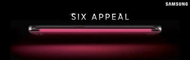 Galaxy s6 teaser 2