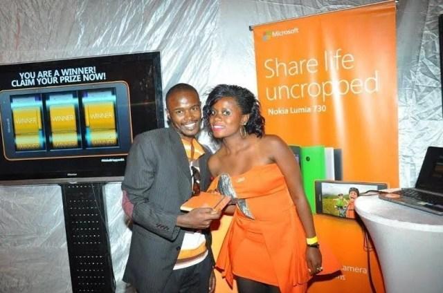 Microsoft Make it happen campaign_2