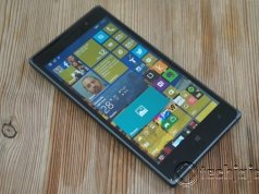 Windows 10 Technical Preview for Phone_bits and pieces