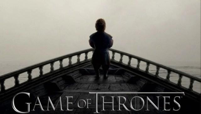 season 5 game of thrones