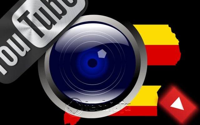 top 25 ugandan youtube channels hero