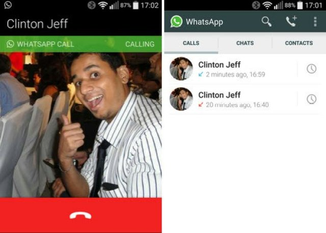 WhatsApp Calling_CJ
