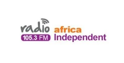 Africell Radio