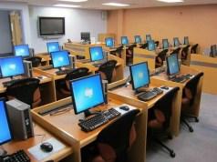 Death of Internet cafes in Uganda