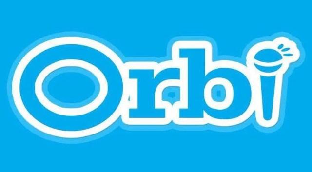 Orbi, Twitter for voice