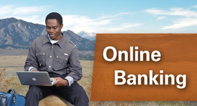 10 online banking tips