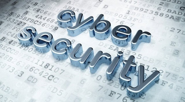 cyber security tips every financial institution should know