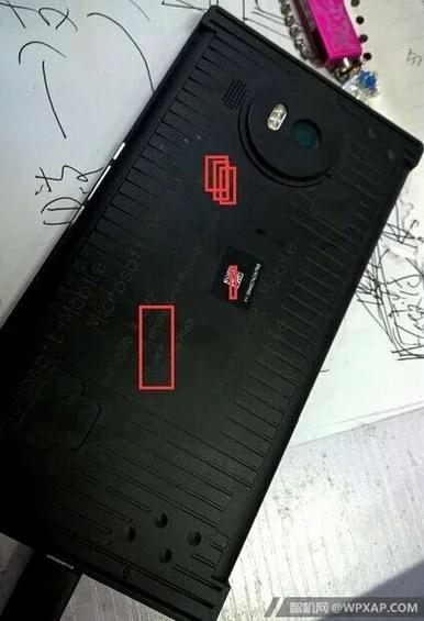 Lumia 950 XL _2