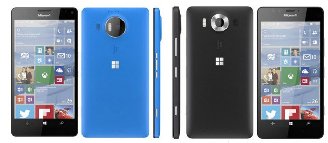 Lumia Cityman and walkman leaks