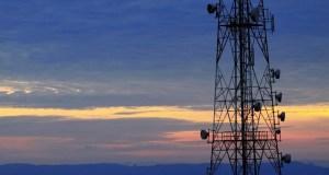 3G comparison in uganda