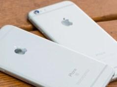 iphone 6s _1
