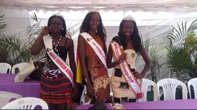 Kampala City Carnival 2015_10