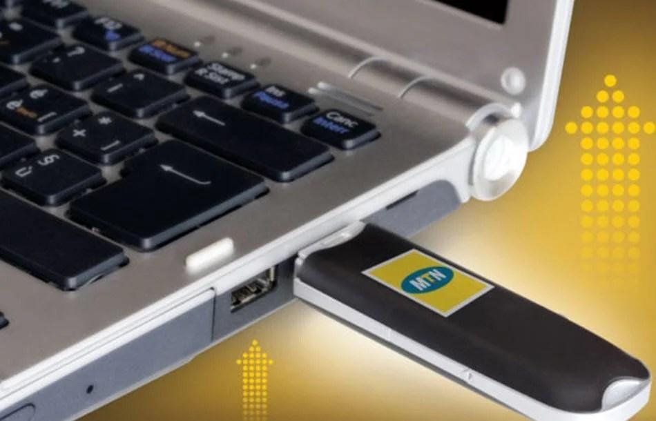 Free Internet: How Ugandans beat the telecoms lackluster internet