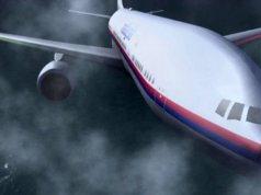 Global Flight Tracking