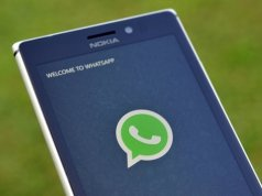 WhatsApp how tos