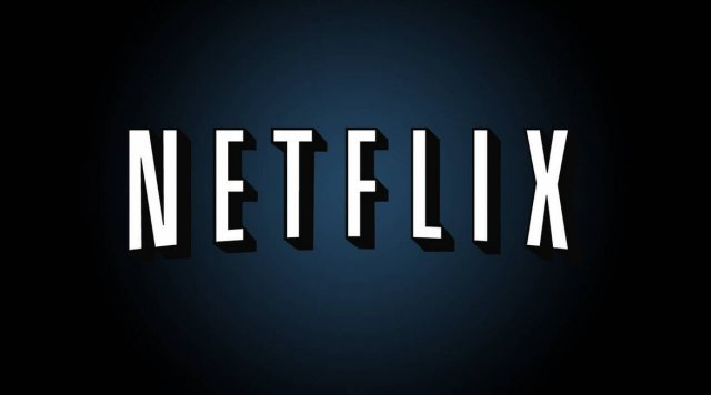 how to manage data in netflix