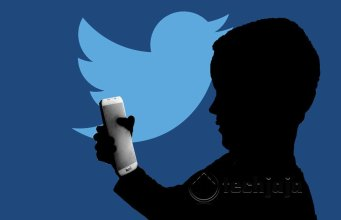 50 Twitter top profiles in Uganda