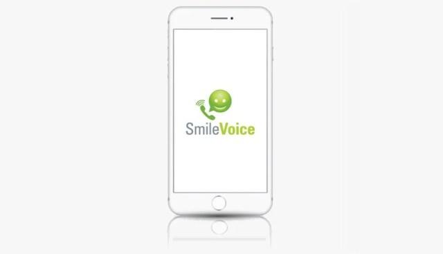 SmileVoice2