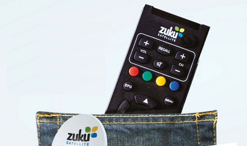 Here is how the new cheap Zuku TV Smart Pack compares to