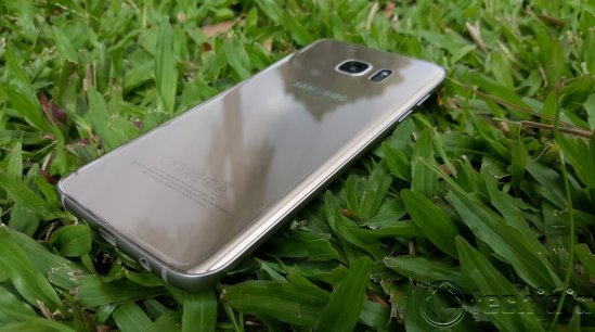 Galaxy s7 Edge Hardware2