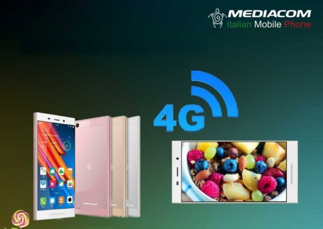 Medicom phones