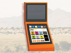 payway vending machine